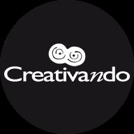 CREATIVANDO