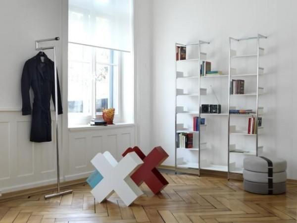 mox zeitungsst nder bukan zeitungsst nder wohn und. Black Bedroom Furniture Sets. Home Design Ideas