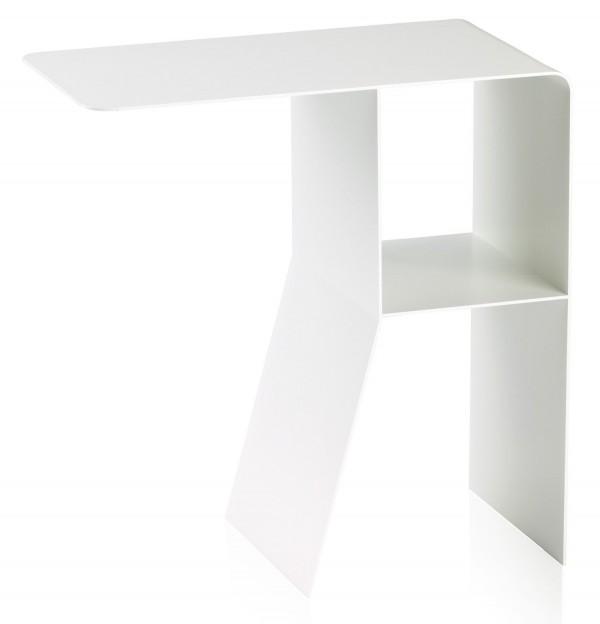 Pieperconcept beistelltisch athos beistelltische for 1001 stuhl design