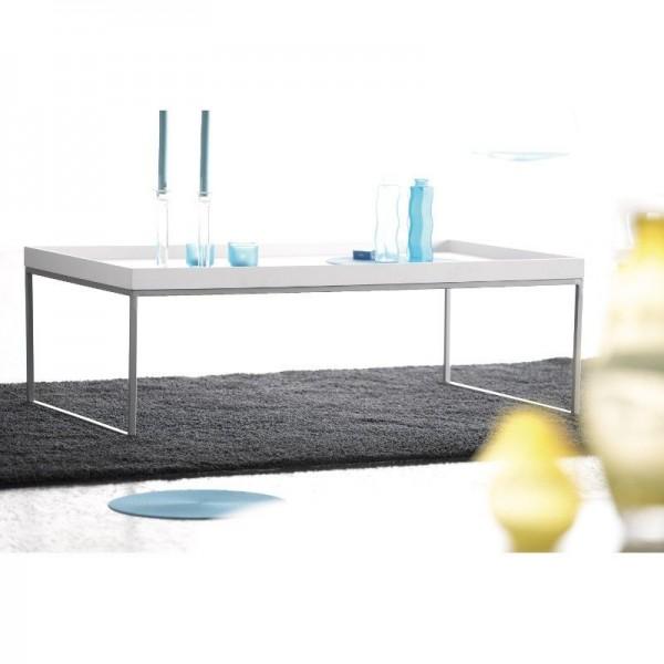 Jan Kurtz Couchtisch Pizzo 60X110 cm  Sofatische  Tische