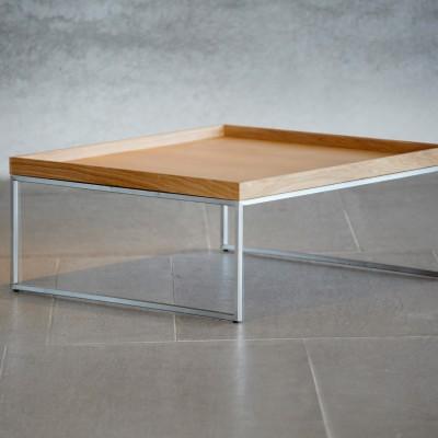 jan kurtz couchtisch pizzo 60x110 cm sofatische tische bei 1001stuhl. Black Bedroom Furniture Sets. Home Design Ideas