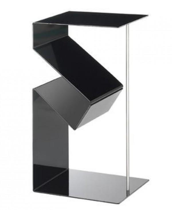 pieperconcept beistelltisch lobby beistelltische. Black Bedroom Furniture Sets. Home Design Ideas