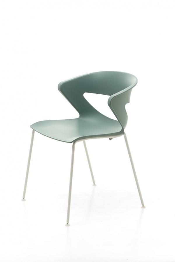 Kastel stuhl kicca trend modern st hle bei 1001stuhl for 1001 stuhl design