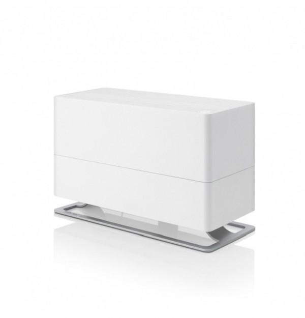 stadler form luftbefeuchter oskar big schwarz ventilatoren luftreiniger wohn und. Black Bedroom Furniture Sets. Home Design Ideas