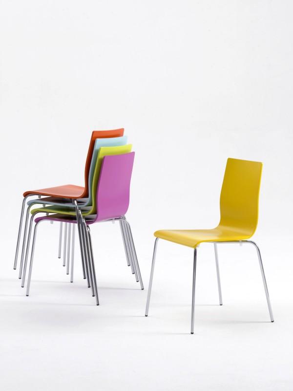 danerka stuhl anni trend modern st hle bei 1001stuhl. Black Bedroom Furniture Sets. Home Design Ideas