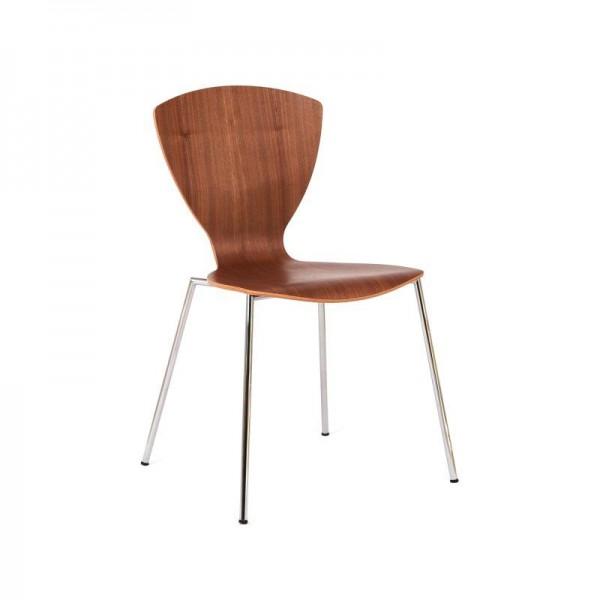 Danerka stuhl fly trend modern st hle bei 1001stuhl for 1001 stuhl design