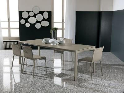 Bontempi Stuhl Net - Büro & Praxis - Stühle bei 1001stuhl