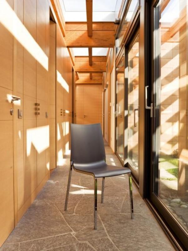 bontempi stuhl eva trend modern st hle bei 1001stuhl. Black Bedroom Furniture Sets. Home Design Ideas