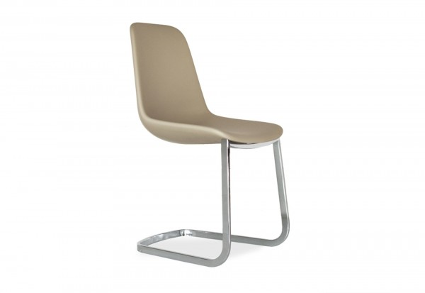 tonon freischwinger step trend modern st hle bei 1001stuhl. Black Bedroom Furniture Sets. Home Design Ideas