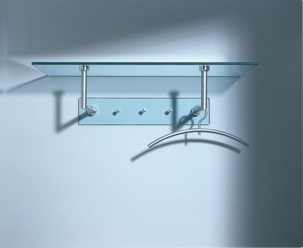 d tec wandgarderobe atlas 2 wandgarderoben garderoben. Black Bedroom Furniture Sets. Home Design Ideas