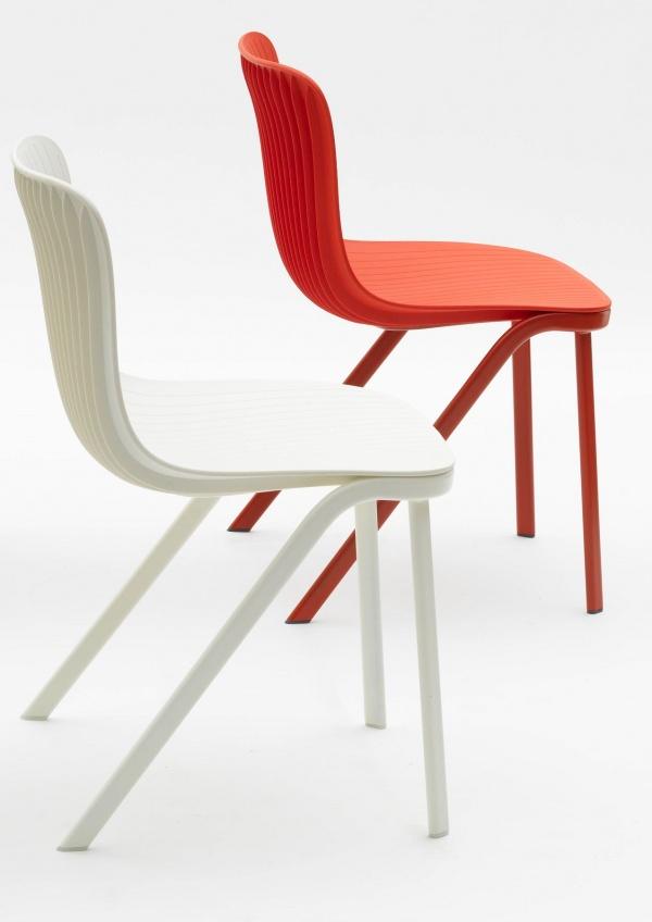 Segis stuhl dragonfly cantilever trend modern st hle for 1001 stuhl design