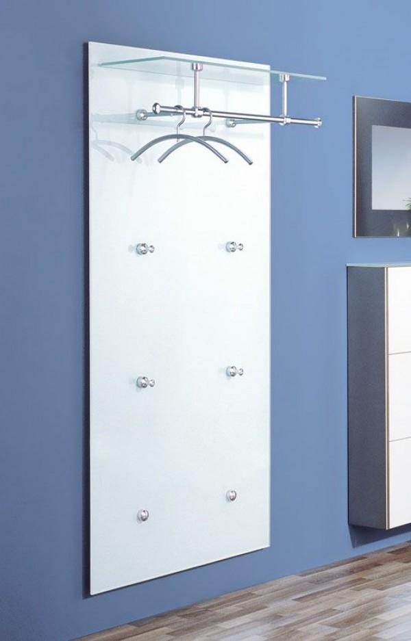 d tec wandgarderobe pacific 1 garderobensysteme. Black Bedroom Furniture Sets. Home Design Ideas