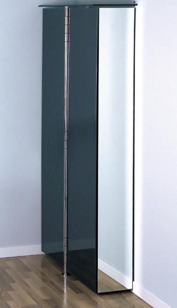 d tec garderobensystem albatros 1 garderobensysteme garderoben bei 1001stuhl. Black Bedroom Furniture Sets. Home Design Ideas