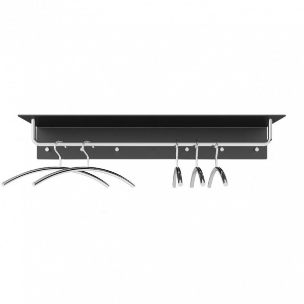 100 cm mit finest aluminium cm mit ansicht with 100 cm for 1001 stuhl design
