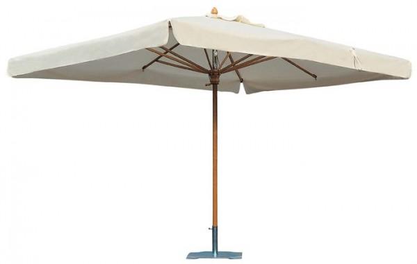 Scolaro Sonnenschirm Palladio Standard Rechteckig 2x3m