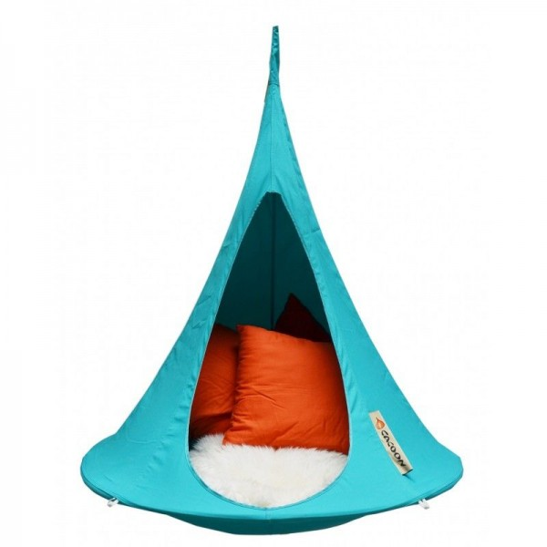 cacoon bonsai h ngesessel outdoor produkte wohn und. Black Bedroom Furniture Sets. Home Design Ideas