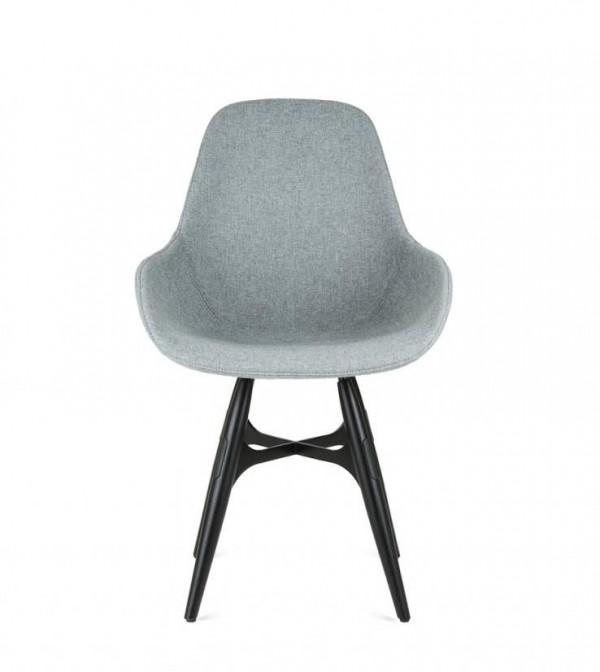 St hle modern for 1001 stuhl design