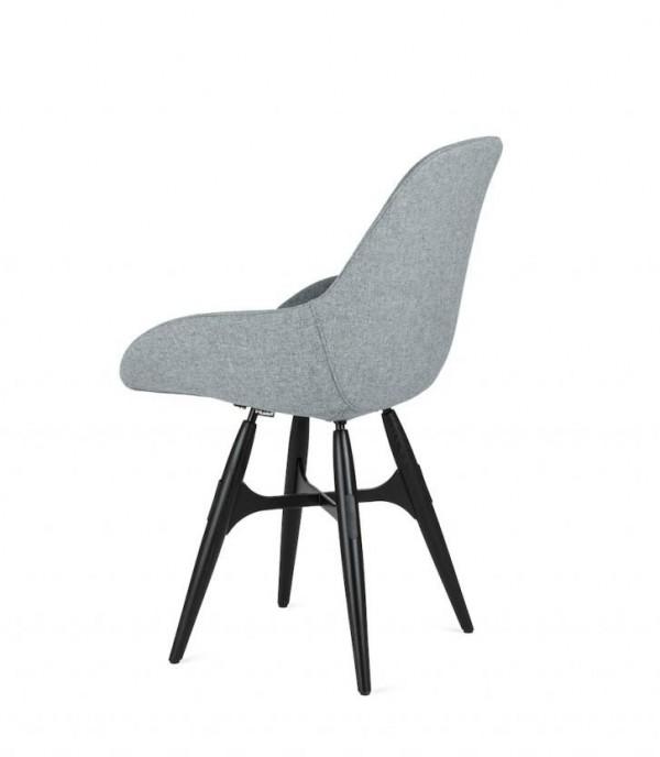 kubikoff zigzag dimple pop stuhl trend modern st hle bei 1001stuhl. Black Bedroom Furniture Sets. Home Design Ideas