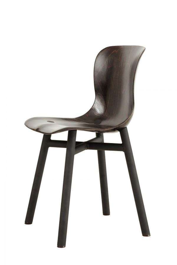 functionals wendela chair trend modern st hle bei 1001stuhl. Black Bedroom Furniture Sets. Home Design Ideas