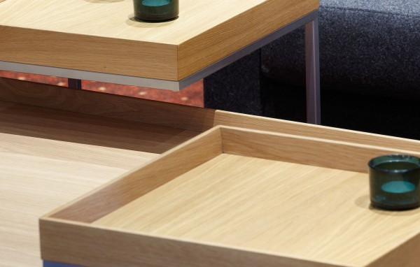 jan kurtz couchtisch pizzo 60x60 cm sofatische tische bei 1001stuhl. Black Bedroom Furniture Sets. Home Design Ideas