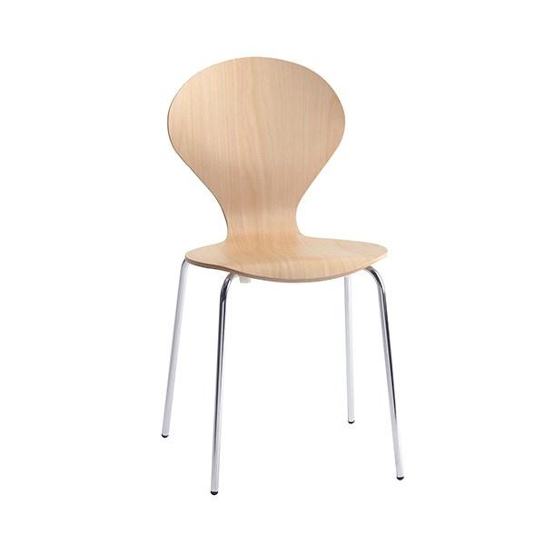 Danerka stuhl rondo bei 1001stuhl for 1001 stuhl design