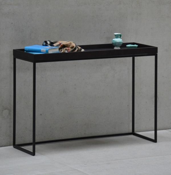 konsolen tisch cheap zoom massivholz with konsolen tisch rising sun wei with konsolen tisch. Black Bedroom Furniture Sets. Home Design Ideas