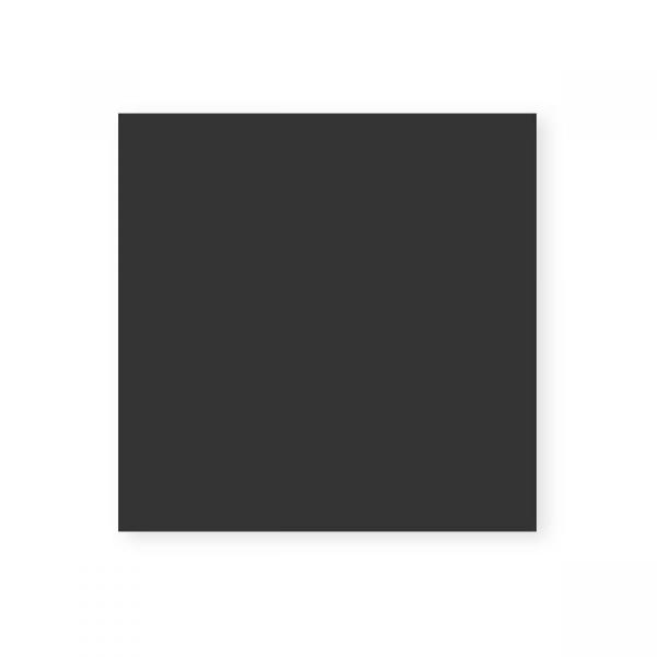 tischplatte piano laminat quadratisch 60 x 60 cm tischplatten tische bei 1001stuhl. Black Bedroom Furniture Sets. Home Design Ideas