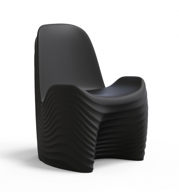 Tonon River Chair 903
