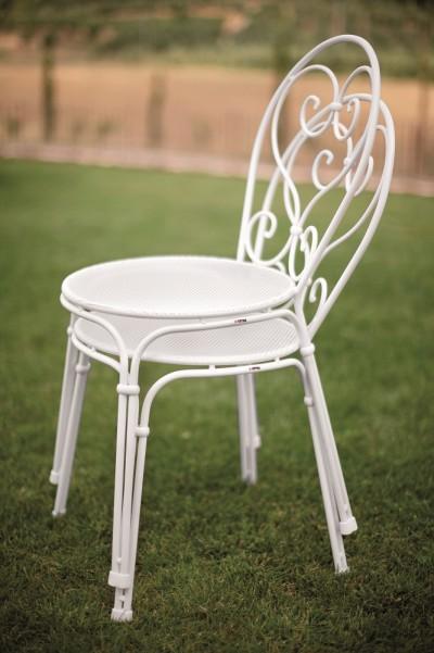 emu stuhl pigalle garten cafe st hle st hle bei 1001stuhl. Black Bedroom Furniture Sets. Home Design Ideas