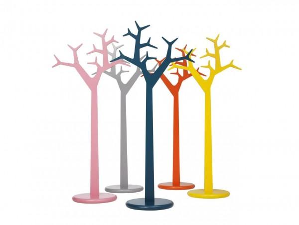 swedese kleiderst nder tree standgarderoben garderoben. Black Bedroom Furniture Sets. Home Design Ideas