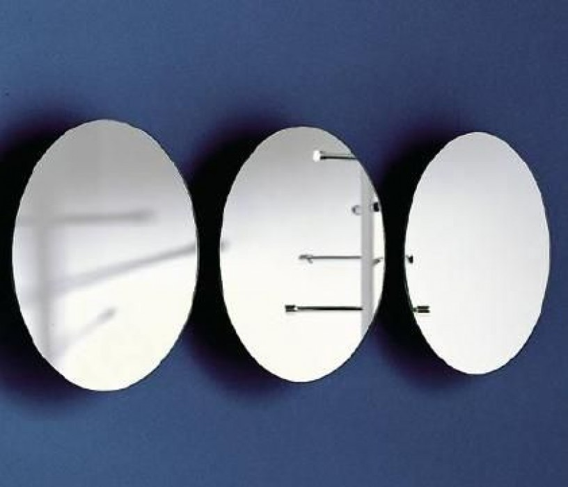 d tec wandspiegel skylab 2 spiegel garderoben. Black Bedroom Furniture Sets. Home Design Ideas