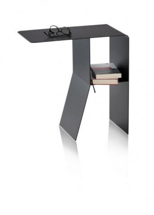 pieperconcept beistelltisch athos beistelltische. Black Bedroom Furniture Sets. Home Design Ideas
