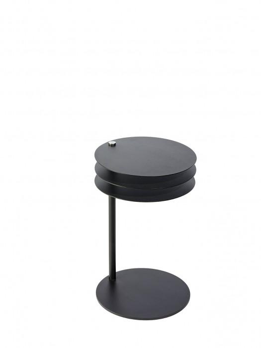 pieperconcept beistelltisch molino beistelltische. Black Bedroom Furniture Sets. Home Design Ideas