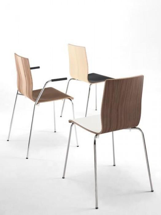 danerka stuhl anni trend modern st hle trend modern bei. Black Bedroom Furniture Sets. Home Design Ideas