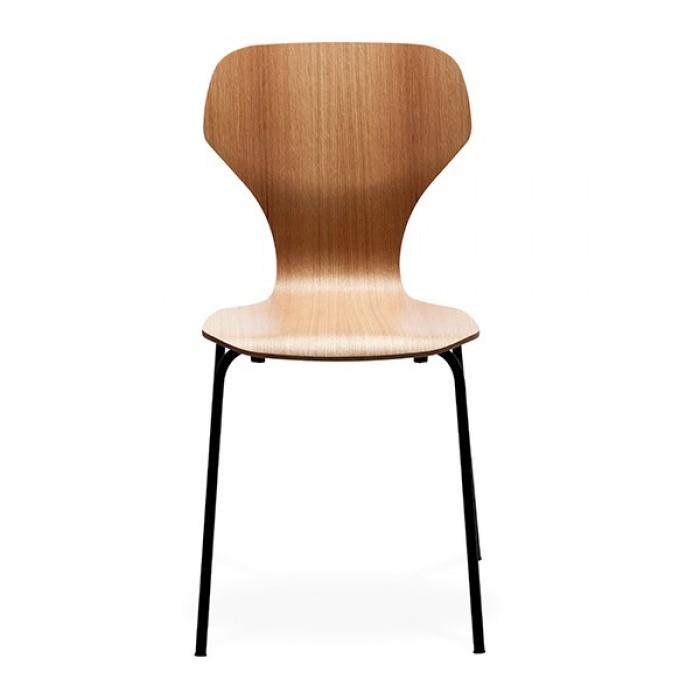 Danerka stuhl mod classic b ro praxis st hle b ro for 1001 stuhl design