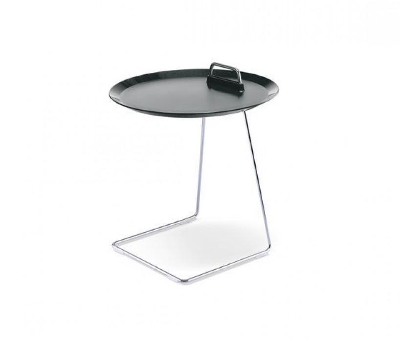 studio domo beistelltisch porter beistelltische tische beistelltische bei. Black Bedroom Furniture Sets. Home Design Ideas