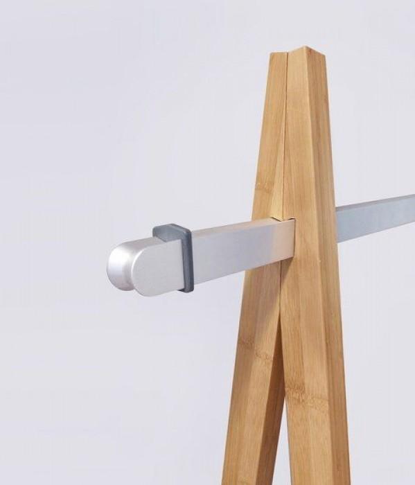 studio domo kleiderst nder chopsticks ebay. Black Bedroom Furniture Sets. Home Design Ideas