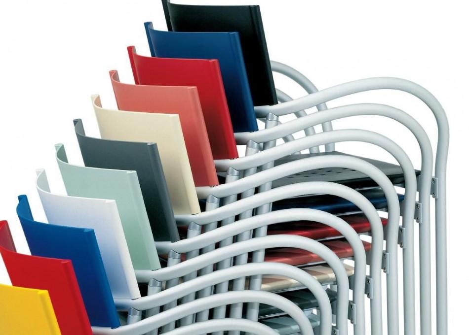 ersatzschalen f r segis stuhl breeze zubeh r ersatzteile st hle zubeh r ersatzteile bei. Black Bedroom Furniture Sets. Home Design Ideas