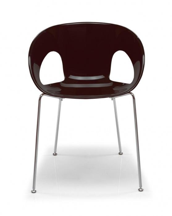 Kastel stuhl krizia trend modern st hle trend for 1001 stuhl design