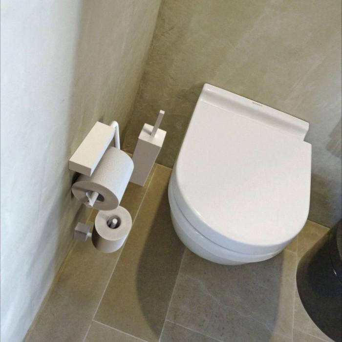 frost toilettenb rste 6 quadra bad accessoires wohn und designobjekte bad accessoires bei. Black Bedroom Furniture Sets. Home Design Ideas