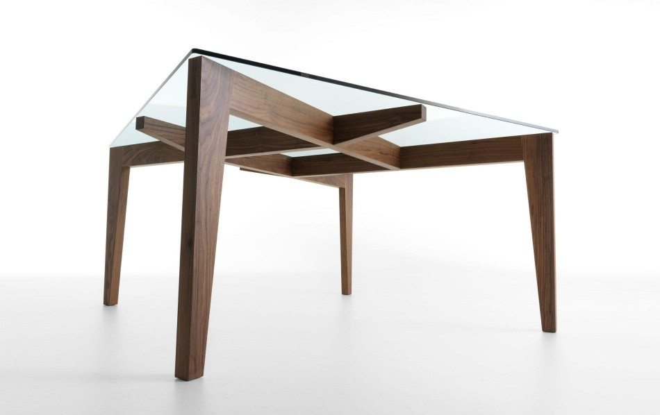 Horm tisch autoreggente schreibtische sekret re tische for 1001 stuhl design