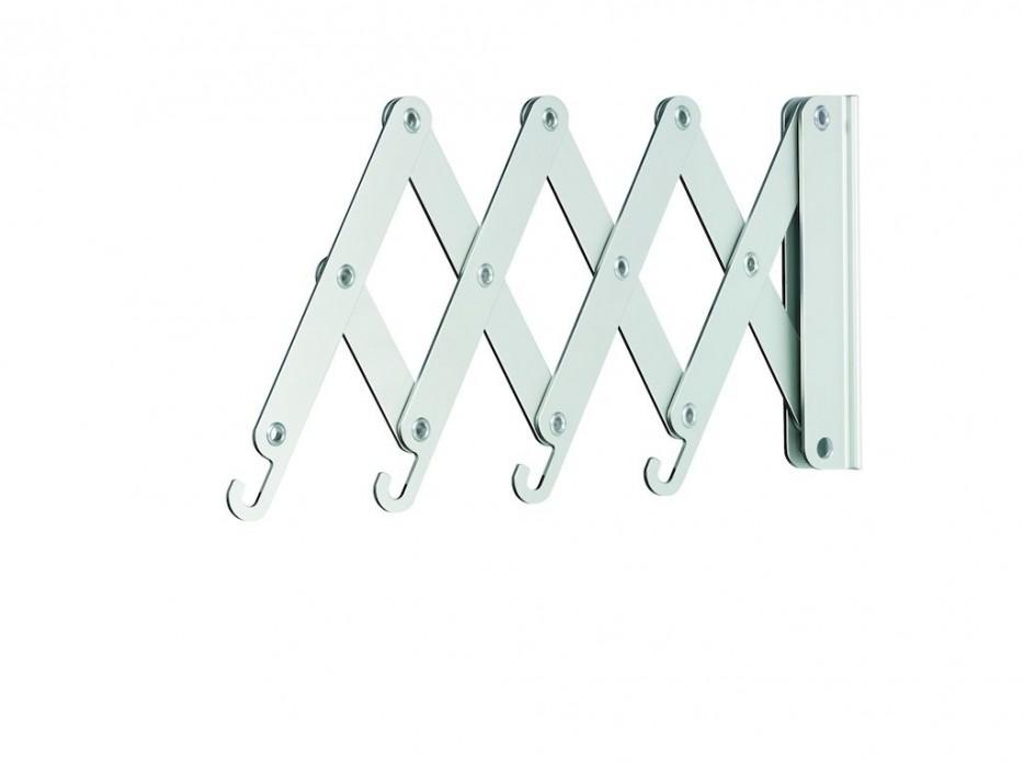 pieperconcept wandgarderobe flexxo wandgarderoben. Black Bedroom Furniture Sets. Home Design Ideas