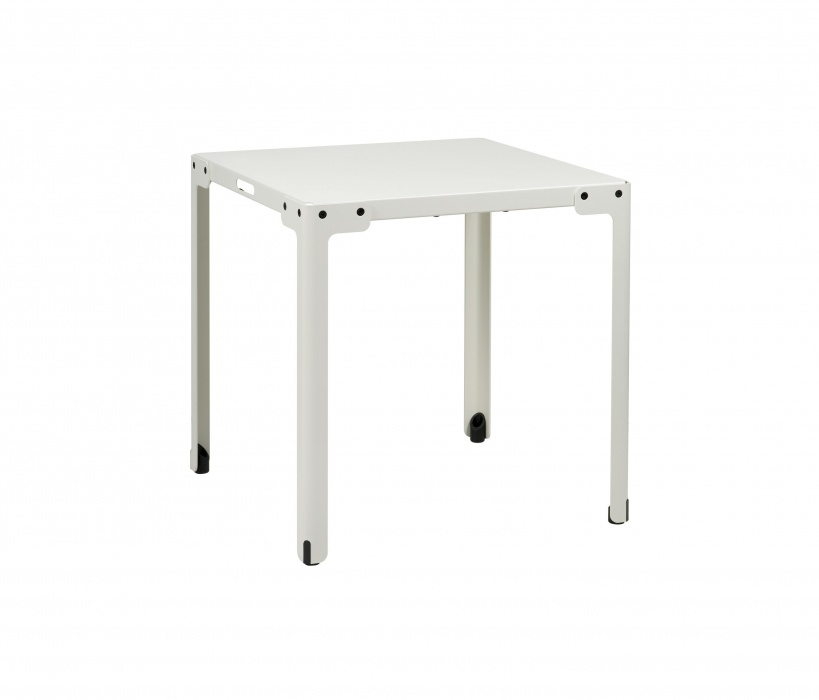 functionals tisch lloyd t table 70x70 cm bistrotische tische bistrotische bei. Black Bedroom Furniture Sets. Home Design Ideas