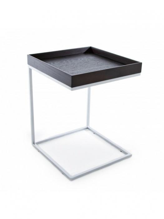 Jan Kurtz Beistelltisch Pizzo  Sofatische  Tische