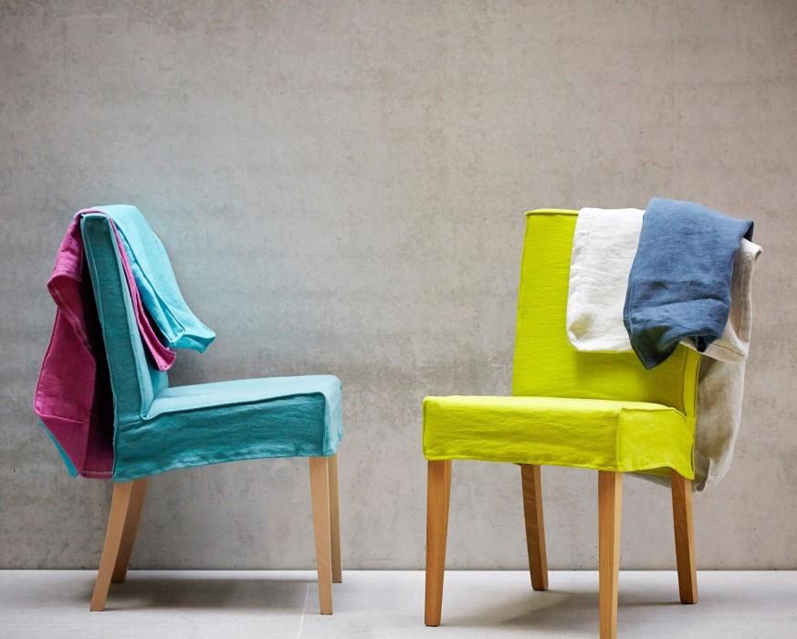 jan kurtz stuhl mino leder und polsterst hle st hle. Black Bedroom Furniture Sets. Home Design Ideas