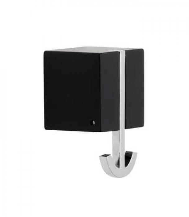 pieperconcept haken ancora sommerangebote. Black Bedroom Furniture Sets. Home Design Ideas