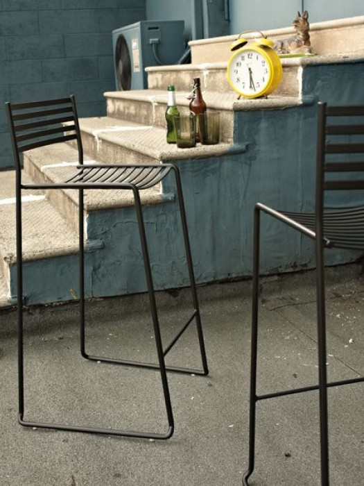 Emu barhocker aero barhocker st hle barhocker bei for 1001 stuhl design