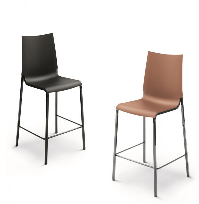 Bontempi barhocker eva barhocker st hle barhocker for 1001 stuhl design