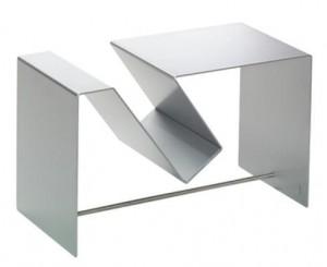 Beistelltische - Tische - Beistelltische online bestellen bei 1001stuhl