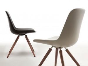 Esszimmerstühle modern  Trend - Modern - Stühle - Trend - Modern online bestellen bei ...